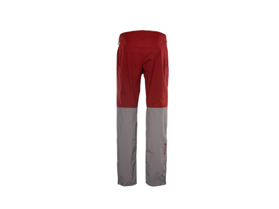 Sweet Protection Hunter Light Pants - Cykelbukser - Rød/grå
