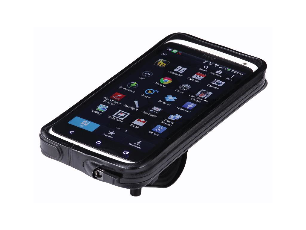 BBB Guardian L Cover till Smartphone - Universal