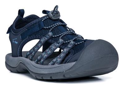 Trespass Brontie - Active sandal - Dame - Navy
