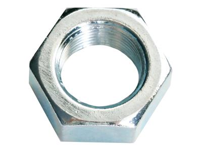 Axelmutter 10,5 mm Sram nav (1 st)
