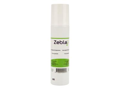 Zebla Impregneringsspray 300 ml