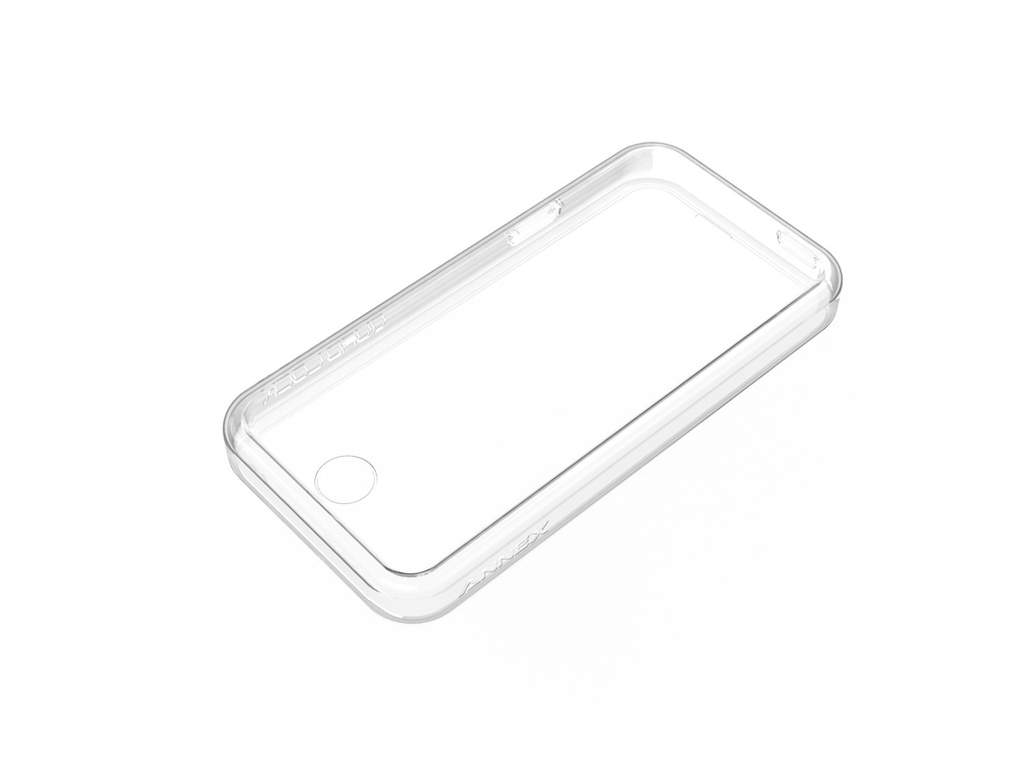 Quad Lock - Poncho cover - Til iPhone 5/SE thumbnail