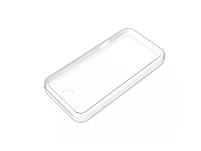 Quad Lock - Poncho cover - Til iPhone 5/SE