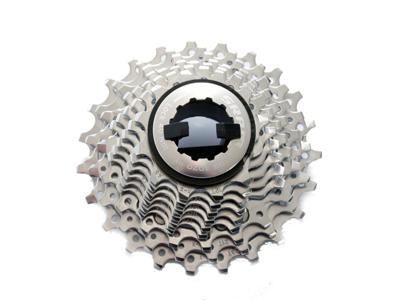Kassette 10 gear 11-23 tands Sram PG-1070 Road