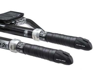 Shimano Dura Ace - Stikkontaktsæt til 11 gear TT DI2 - Ekektronisk