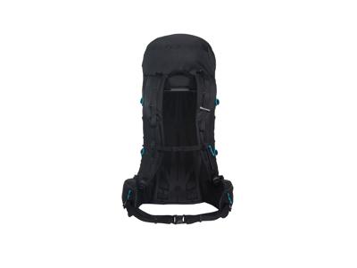Montane Womens Oxygen 32 - Ryggsäck för kvinnor - Svart