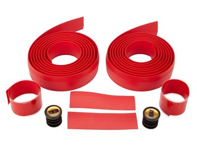 ESI RCT Wrap - Styrbånd - 100% Silikone