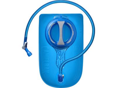 Camelbak Crux - Reservior/blære/pose - 1,5 liter
