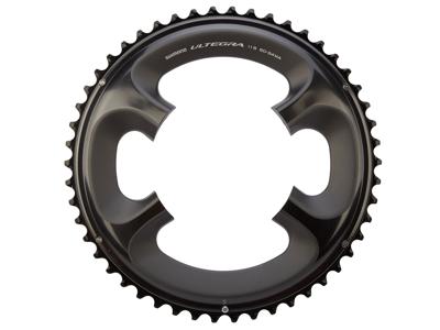 Shimano Ultegra FC-R8000 - 52 tands klinge - MT gearing (52-36)