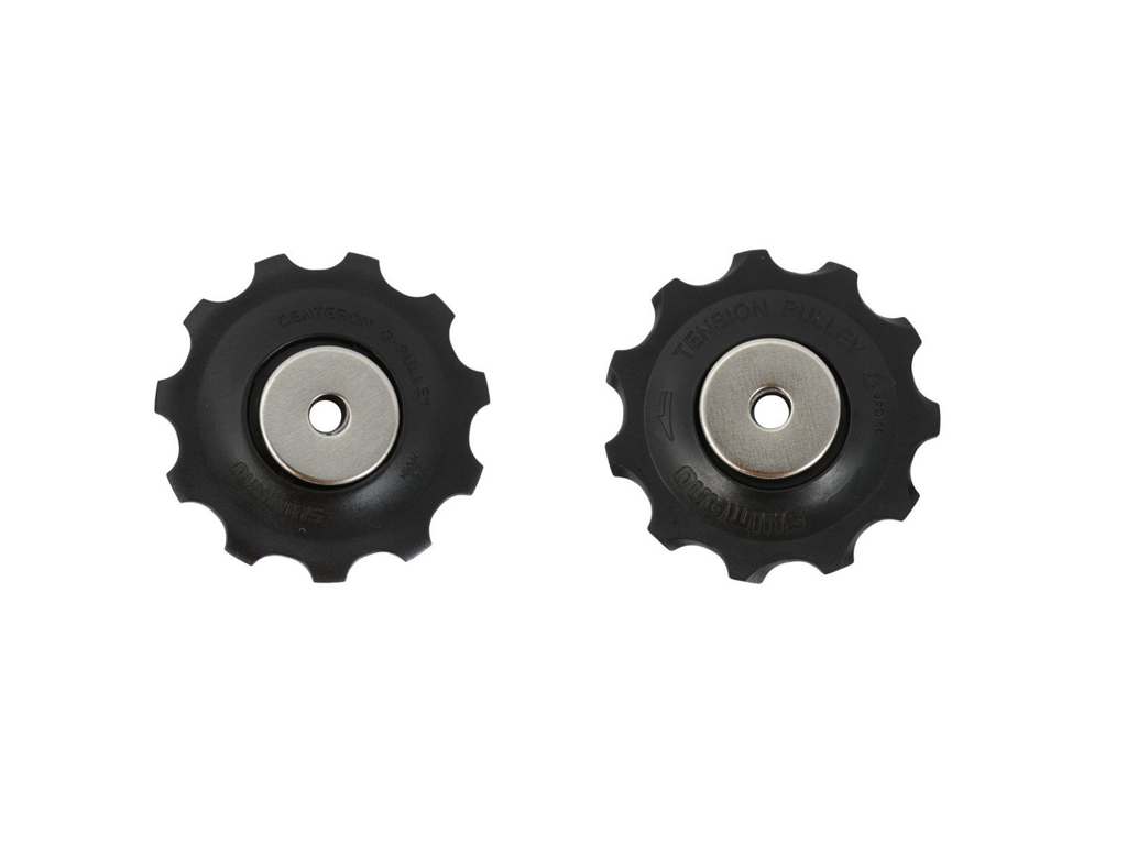 Image of   Shimano 105 - RD-5800 Pulleyhjul sæt - 2 stk. 11 tands
