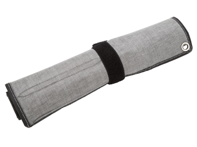 Atredo - Konusnøglesæt - Fra 13 til 19 mm - 7 stk.