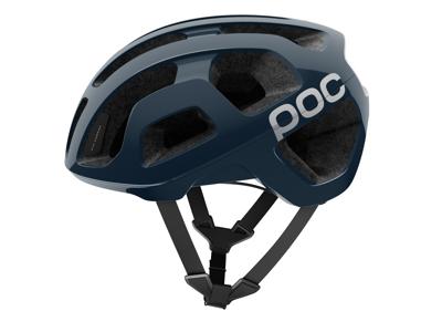 POC Octal - Navy Black