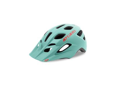Giro Fixture - Cykelhjelm - Str. 54-61 cm - Mat Mint