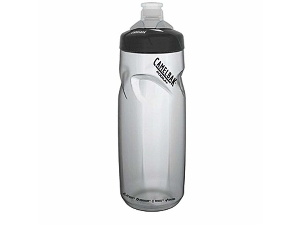 Image of   Camelbak Podium - Drikkeflaske klar 0,71 liter - 100% BPA fri