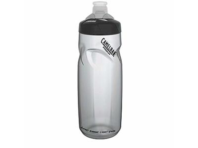 Camelbak Podium - Drikkeflaske klar 0,71 liter - 100% BPA fri