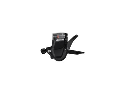 Shimano Acera SL-M3000 - Skiftegreb - 3 gear - Venstre