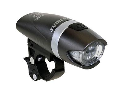 Smart - Egg white - Frontlys - 2.0 watt LED Superflash