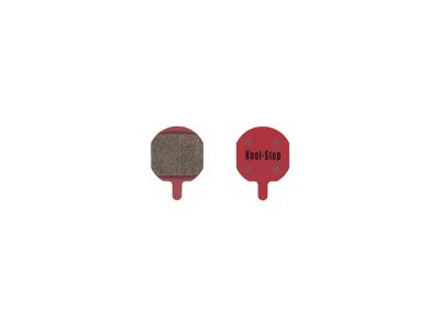 Kool Stop HAYES MX - Bremseklods - Disk