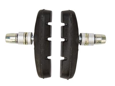 OnGear - Bremseklodser - MTB - V-bremse - 65 mm