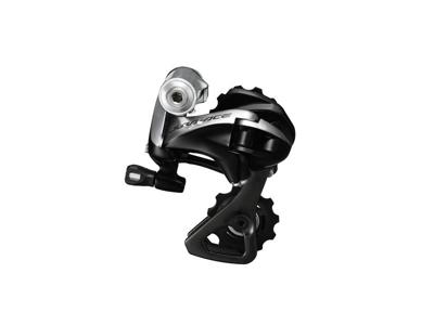 Bagskifter Shimano Dura Ace 2 x 11 gear mekanisk
