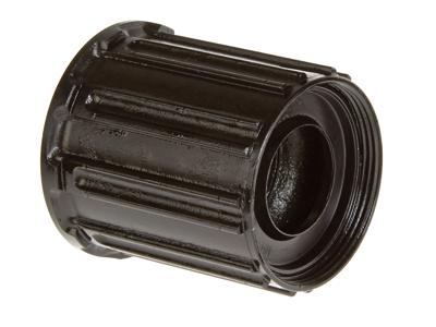 Kassettehus Shimano Deore LX til 8/9 gear FH-T660