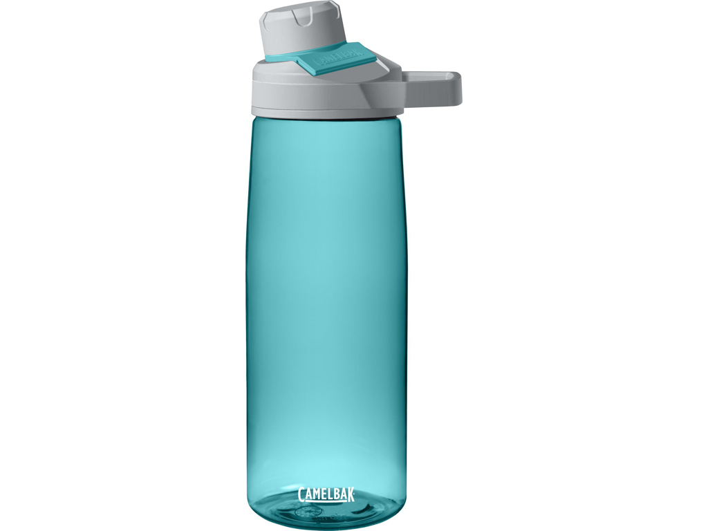 Image of   Drikkeflaske Camelbak Chute 0,75 liter Sea Glass
