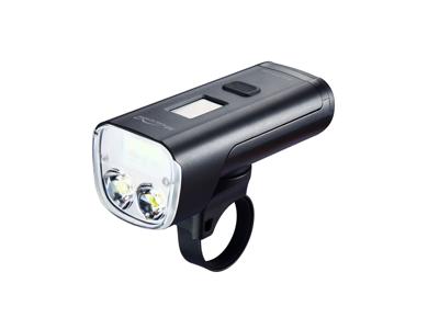 Magicshine - Allty 2000 - Forlygte - 2000 lumen - USB opladelig