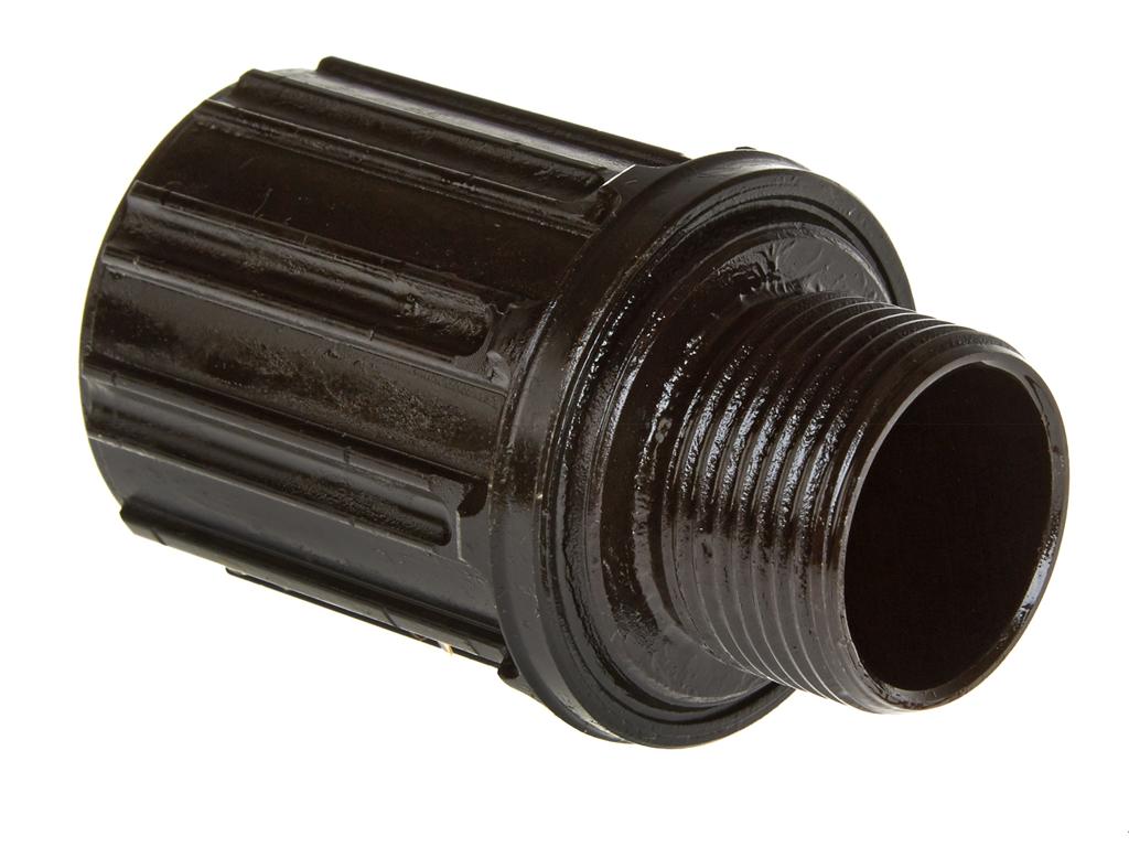 Image of   Kassettehus Shimano Saint/Deore XT til 10 gear FH-M820