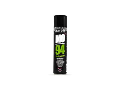 MUC-Off-MO 94 - 400 ml PTFE-multiolje