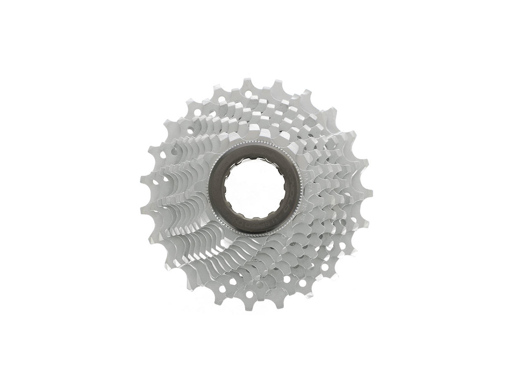 Campagnolo Chorus - Kassette 11 gear 12-27 tands