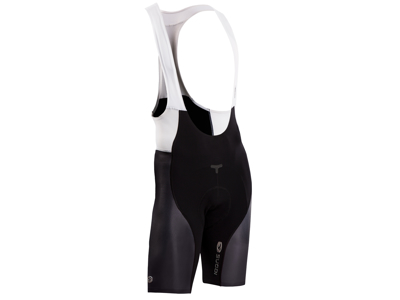 Sugoi RSE Bibshorts - Sort - Str. S