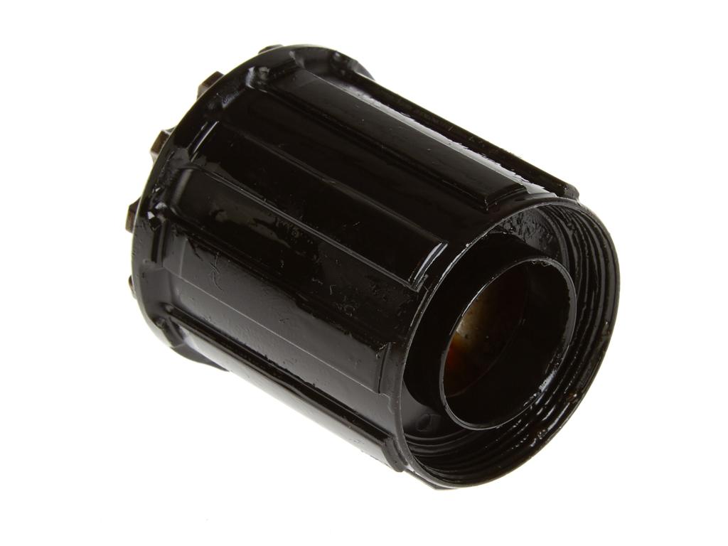 Image of   Kassettehus Shimano Altus til 8 gear FH-RM30