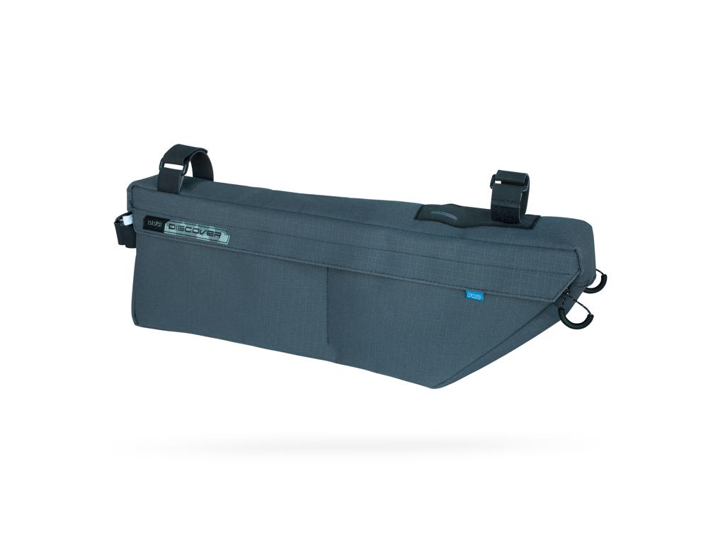 PRO Gravel - Taske til ramme - 5,5 L