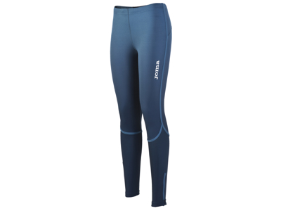 JOMA - Løbetights - Dame - Navy - Str. XL