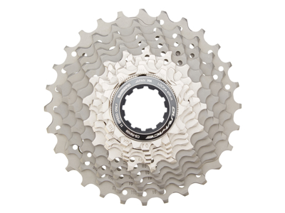 Shimano Dura Ace CS-R9100 - Kassette - 11 gear - 11-28 tands