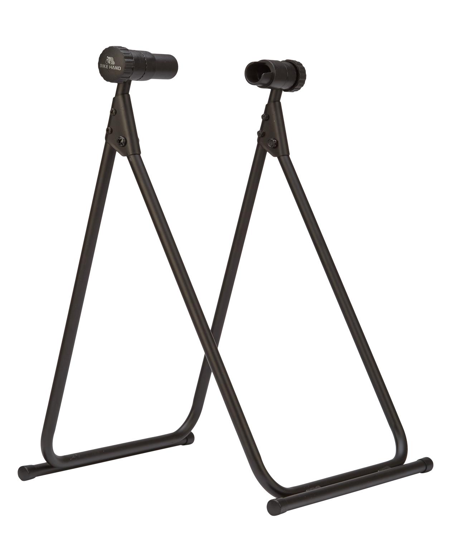 Atredo - Axle - Cykelstander til bagnav   bike_storage_hanger_component