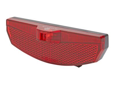 Blaze-Lite RL1900 - Baglygte til bagagebærer - 50mm