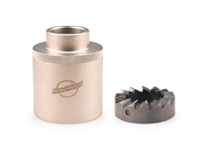 Park Tool - CRC-15 - Crown Race Cutter Adapter