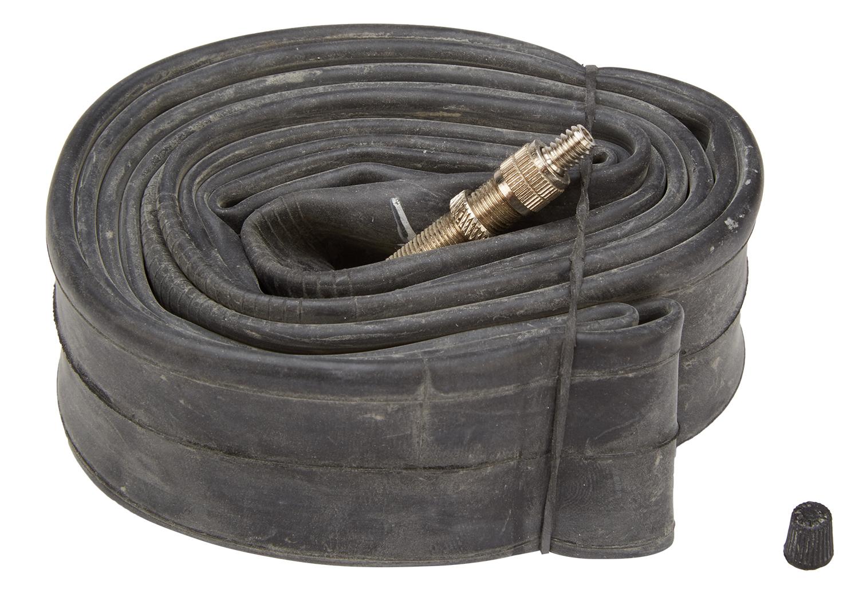 Atredo slange - 29 x1,75-2,25 (42-57x622-635) - 40 mm Dunlop ventil   Tubes