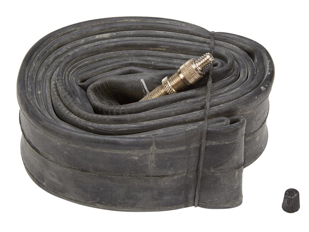 GRL - Slang - 29 x1,75-2,25 (42-57x622-635) - 40 mm Dunlop ventil