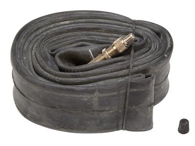 Atredo slange - 29 x1,75-2,25 (42-57x622-635) - 40 mm Dunlop ventil