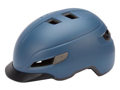 Met Corso - Urban Cykelhjelm - Blå