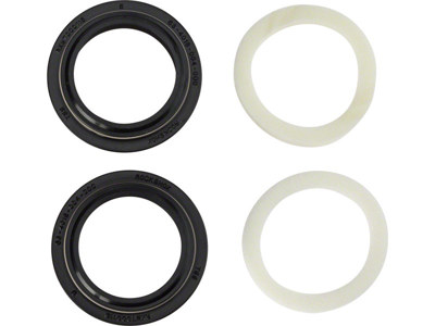 RockShox Dust Seal Kit - Støv- og skumringe - 32 mm - SID / Reba