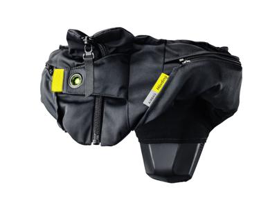 Hövding 3 Cykelhjälm - Airbag - Justerbar