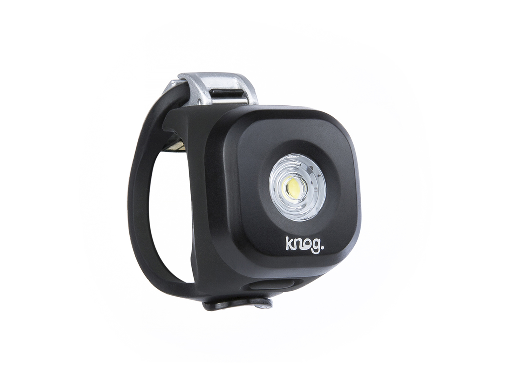 Image of   Knog Forlygte - Blinder Mini Dot