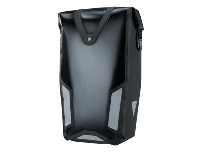 Topeak DryBag DX - Cykelväska - 25 Liter - Svart