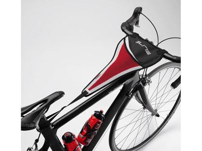 Elite - Svettskydd - Pro Tec Plus till cykling på cykeltrainer