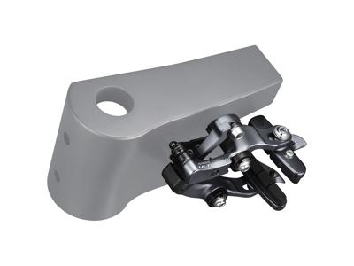 Shimano Ultegra - Bremseklo BR-R8010 - til baghjul - 2 bolt montering