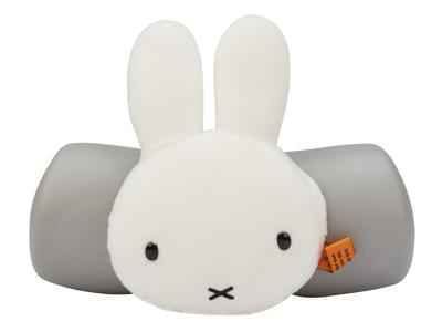 Thule Yepp pude til Yepp mini front barnestol - Med kanin symbol