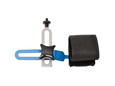 Unior Pocket - Kompakt hjulopretter